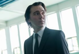 The Batman: Paul Dano, o Charada, está surpreso com o roteiro