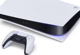 PlayStation 5: preço e data de lançamento são anunciados oficialmente