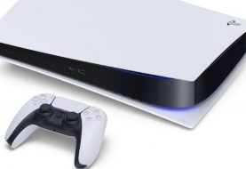 PlayStation 4 vende mais do que PlayStation 5 no Reino Unido; entenda