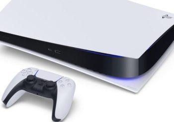 PlayStation 5: as principais razões para comprar o novo console da Sony
