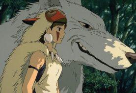 Studio Ghibli: Hayao Miyazaki foi ameaçado por Harvey Weinstein