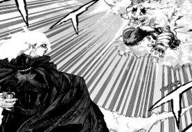 My Hero Academia: Shigaraki alcança nível de poder absurdo no mangá