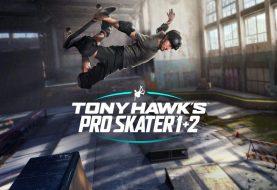 Tony Hawk's: skatista brasileiro pede Charlie Brown Jr. na trilha dos remasters