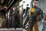 9 franquias populares dos videogames que estão dormentes há anos