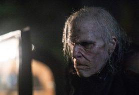 NOS4A2: Zachary Quinto fala sobre a 2ª temporada da série de terror