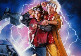 De Volta Para o Futuro: relembre as diferenças da 1985 alternativa para a original