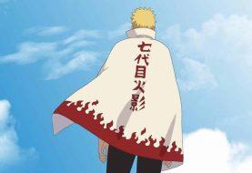 Boruto: Naruto ganha nova forma com a Besta de Nove Caudas no mangá