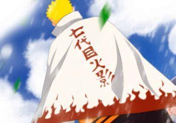 Hokage: a história e os ocupantes do importante cargo de Naruto
