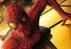 Homem-Aranha: 10 diferenças do primeiro filme em relação aos quadrinhos