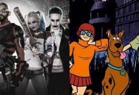James Gunn sugere crossover entre Esquadrão Suicida e Scooby-Doo