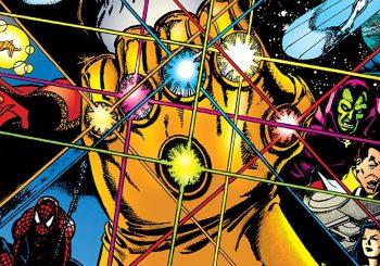 Saiba tudo sobre as Joias do Infinito nos quadrinhos da Marvel
