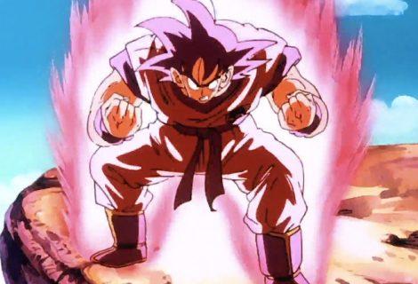 Kaioken: saiba tudo a respeito da técnica de Goku em Dragon Ball