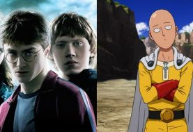 Marvel: Harry Potter e One-Punch Man já apareceram em HQs da editora; confira