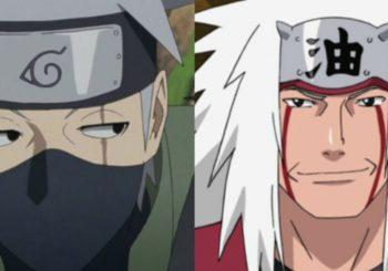 Naruto: todos os professores que o ninja teve - e o que aprendeu com cada um