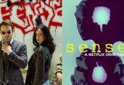 Netflix: séries populares que foram canceladas pelo serviço de streaming