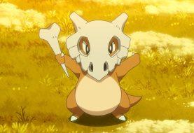 Pokémon: como a franquia praticamente confirmou a famosa teoria do Cubone