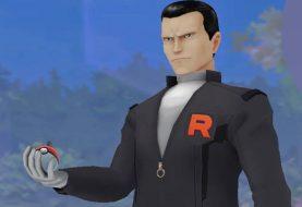 Pokémon Go: como derrotar Giovanni, líder da Equipe Rocket