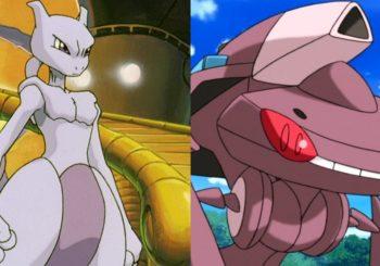 Pokémon: todos os monstrinhos que foram criados artificialmente