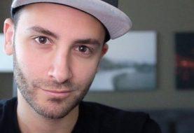 Reckful, famoso atleta de eSports, morre horas após pedir namorada em casamento