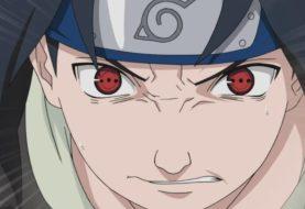 Sharingan: saiba tudo sobre o famoso dojutsu de Naruto