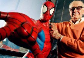 A vez em que Stan Lee trocou o nome verdadeiro do Homem-Aranha