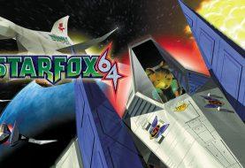 Opinião: por que Star Fox 64 ainda é querido e popular entre muitos jogadores