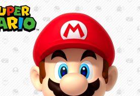 A Nintendo decidiu 'matar' o Mario de uma vez por todas? Entenda essa conversa