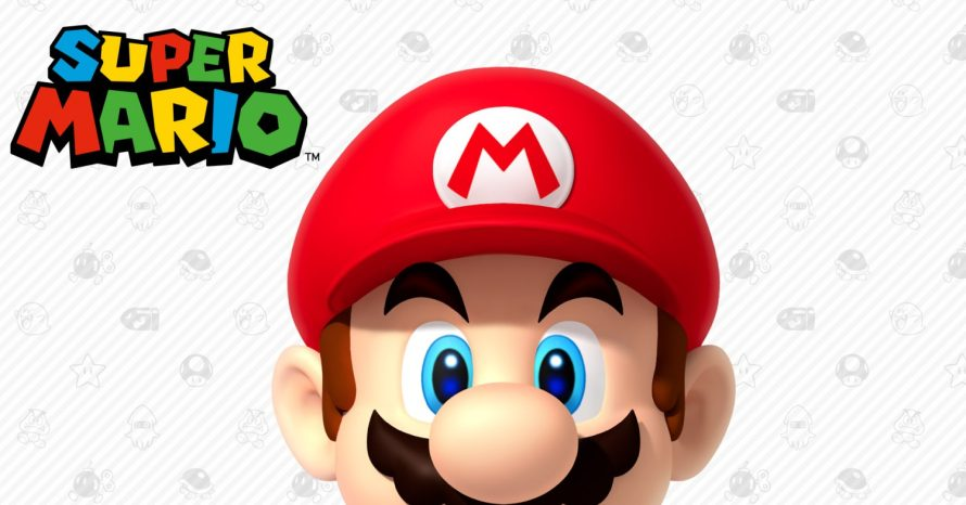 Super Mario: conta no Twitter reacende rumor sobre jogos remasterizados