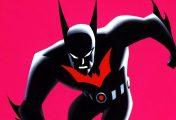 Terry McGinnis: a história e habilidades do Batman do Futuro