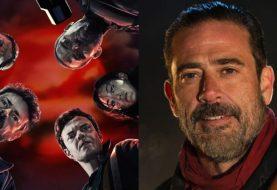 The Boys: criador diz que Jeffrey Dean Morgan pode aparecer na série