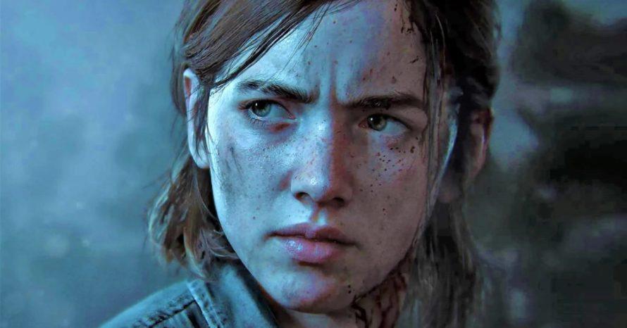The Last of Us 2: final original do game seria ainda mais sombrio