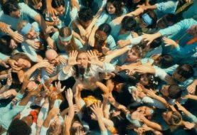 The Umbrella Academy: teoria cita possível razão para Klaus ter criado culto