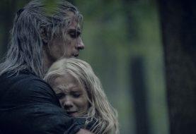 The Witcher: 2ª temporada deve focar ponto não explorado nos livros, diz criadora