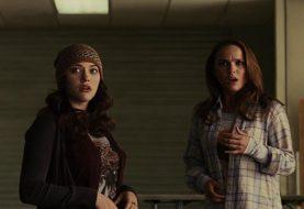 Thor 4: atriz de Darcy Lewis ainda não sabe se estará no filme