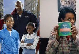 Família viraliza ao reproduzir cenas de Todo Mundo Odeia o Chris; assista
