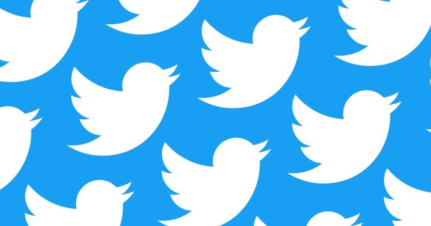 Twitter diz que liberará botão de edição quando usuários usarem máscaras
