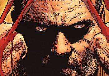 Velho Logan: história e poderes da versão mais velha do Wolverine