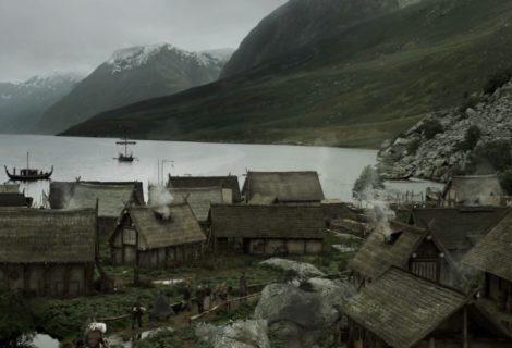 Vikings: afinal, Kattegat existe ou não na vida real? Entenda
