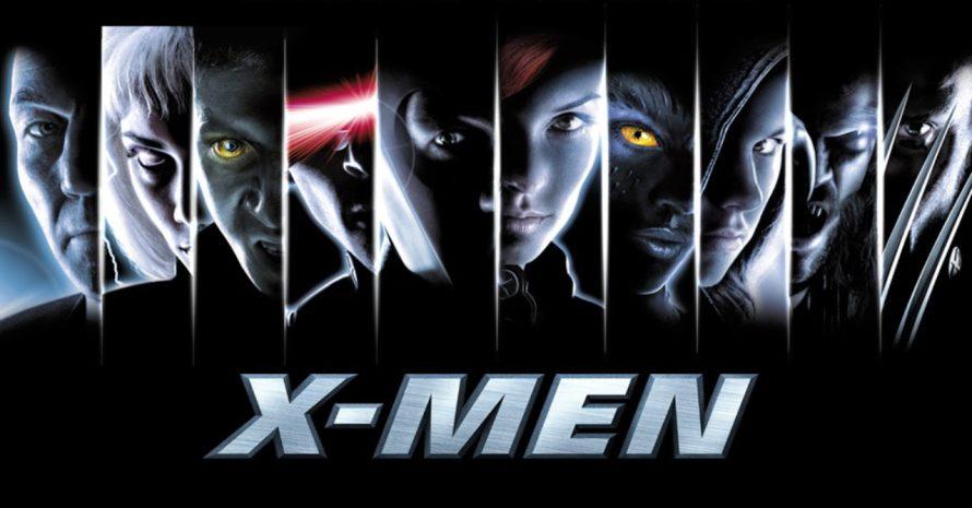 X-Men, 20 anos: por que o primeiro filme dos mutantes é importante até hoje