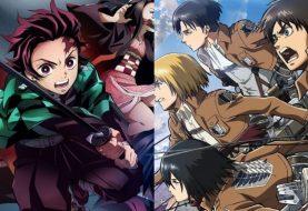 Os principais animes e mangás que foram ou serão concluídos em breve