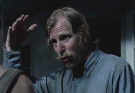 The Walking Dead: ator de Rick Grimes tentou salvar Axel na série