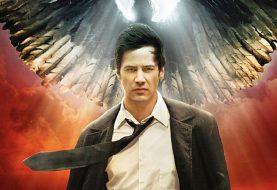 Constantine: Keanu Reeves tem interesse em voltar ao papel, diz diretor