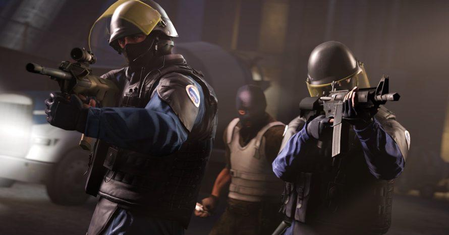 Armados com o sucesso: entendendo a evolução e o mercado em torno de Counter-Strike