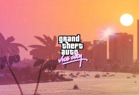 GTA 6 e GTA Online podem se passar em Vice City e Liberty City, diz rumor