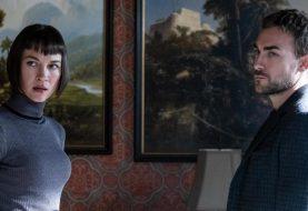 Helstrom: série sobrenatural da Marvel no Hulu ganha primeiro trailer; assista