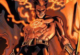 Helstrom: série da Marvel no Hulu tem primeiras imagens divulgadas; veja