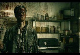 The Boys: Jack Quaid promete segunda temporada ainda mais insana