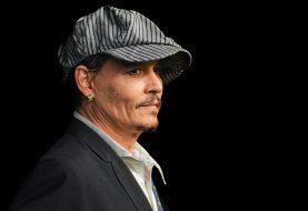 Johnny Depp sofre acusações pesadas de agressão a Amber Heard