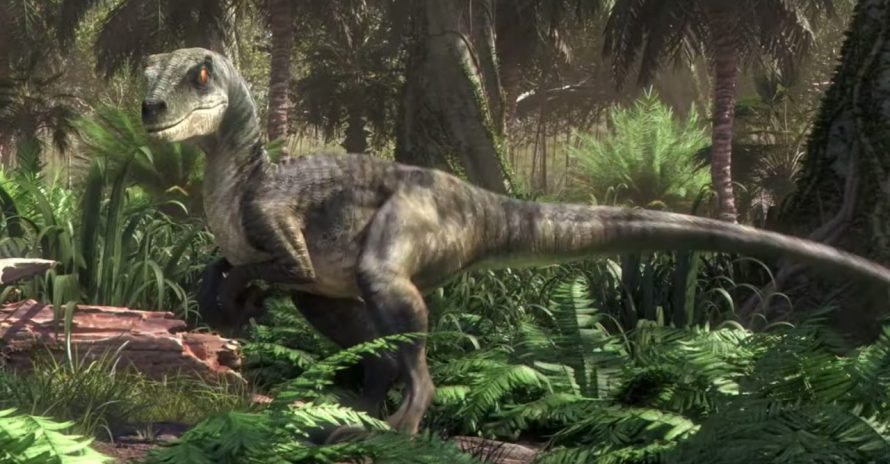 Jurassic Park da vida real pode acontecer? Parece que sim, entenda isso