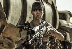 Mad Max: spin-off da Imperatriz Furiosa não terá Charlize Theron